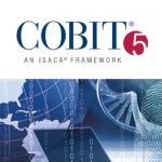 COBIT 5 能讓你的商業利益實現(Business Benefits Realization)